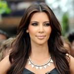 Kim Kardashian Last Man Standing