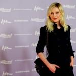Kirsten Dunst And Restraining Order