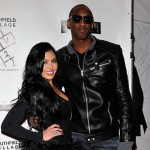 Kobe Bryant Divorce Settlement $75 Million And 2 Houses