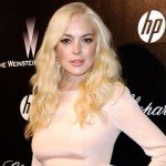 Lindsay Lohan, Kim Kardashian, Paris Hilton Inexplicably Show Up At Golden Globe After Parties
