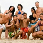 MTV Jersey Shore