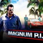 Magnum P.I. Watch Online