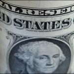 Man $1M Bill