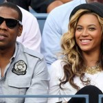 Man Stabbed Over Beyonce