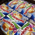 Mark Haub   Junk Food Diet