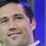 Matthew Fox Lawsuit