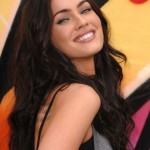 Megan Fox Birthday