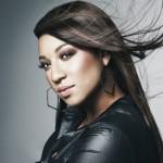 Melanie Amaro Record Deal