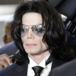 Michael Jackson Fans Emotional Distress