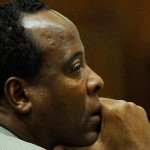 Michael Jackson Fans Sue Conrad Murray