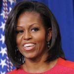 Michelle Obama Twitter