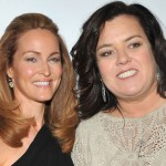 Michelle Rounds, Rosie O Donnell, Barbie