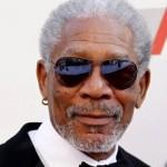 Morgan Freeman Lifetime Achievement Award