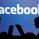 Most Hated Companies Facebook