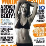 Motivation Womens Health Mag
