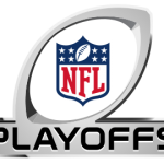 NFL Playoffs 2012