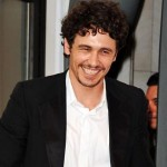 NYU Professor Lawsuit Claims He Got Fired After Giving James Franco A D