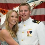 Navy Pilot Killing