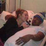 Nick Cannon Kidney Failure