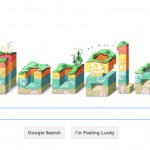 Nicolas Steno: Google Doodle Celebrates Geologist