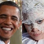Obama Born This Way