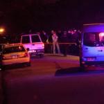 Ogden Utah Police Shooting