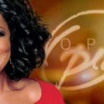 Oprah Winfrey New Show