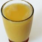 Orange Juice Recall