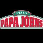 Papa John's Apologizes For Racial Slur