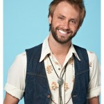 Paul Mcdonald: Paul Mcdonald The Grand Magnolias