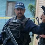 Peace Corps Honduras