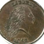Penny $1.38 Million