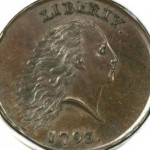 Penny Sells For $1.38 Million