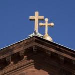 Philadelphia Archdiocese School Closing