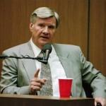 Philip Vannatter Dies