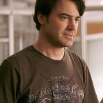 Ron Livingston Wikipedia Lawsuit