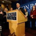 Ron Paul News