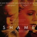 Shame Movie 2011