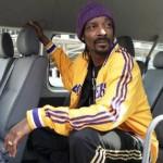 Snoop Dogg Summadayze