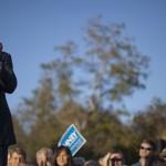 South Carolina Polls 2012
