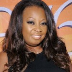 Star Jones Return The View