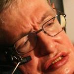 Stephen Hawking 70th Birthday