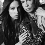 Steven Tyler Hit On Daughter