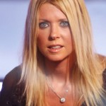 Tara Reid Case Las Vegas Condominiums Lawsuit