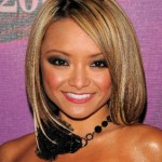 Tila Tequila Returns To Reality TV