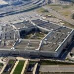 Time Cloak Pentagon Cornell