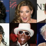 Tina Yothers Celebrity Wife Swap