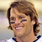 Tom Brady Biography