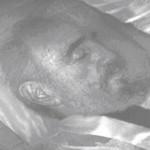 Twitter Fidel Castro Death Rumor