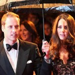 War Horse: William And Kate